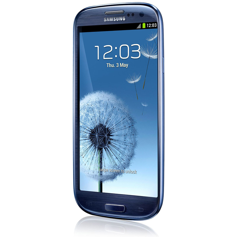 Samsung galaxy s3 1900 : Which audio technica headphones are the best
